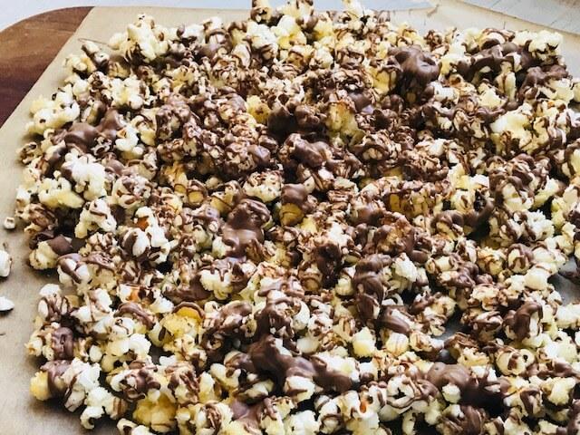 popcornslik