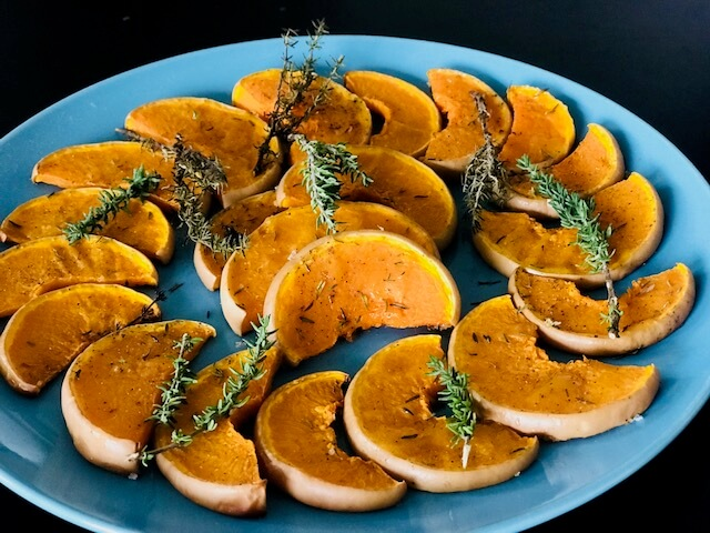 ovnbagt butternutsquash